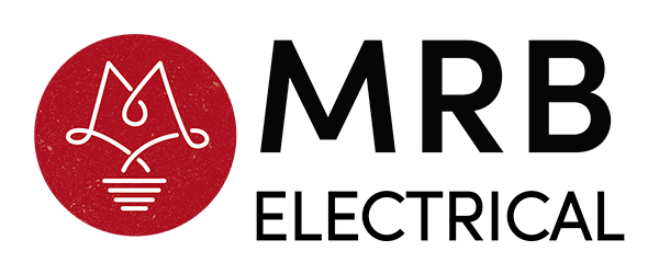 MRB Electrical